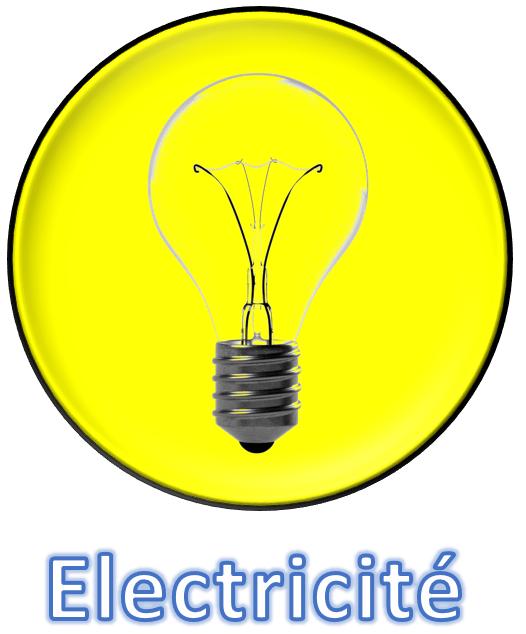 État de l'installation intérieure d'électricité Diagnostics Immobiliers Obligatoires Achat / Vente / Location